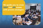 Advanced IIT JEE Coaching in Mangalore