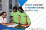 Best NEET and JEE Coaching in Mangalore